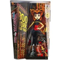 "Кукла ""Boo York"" Monster High CHW64   1341331, Mattel. Интернет-магазин Vseinet.ru Пенза"