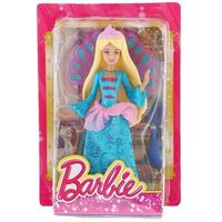 "Кукла ""Fairytale Checklane Asst Dolls"" Barbie V7050 1341326, Mattel. Интернет-магазин Vseinet.ru Пенза"