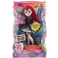 "Кукла ""Злая Королева"" из серии ""Игра драконов"" Ever After High DHF97 1341300, Mattel. Интернет-магазин Vseinet.ru Пенза"