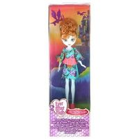 "Кукла ""Пикса"" Ever After High DHF98 1341308, Mattel. Интернет-магазин Vseinet.ru Пенза"