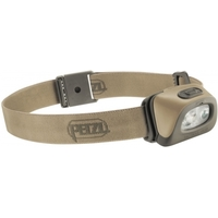 Petzl Tikka E93 HOU Brown. Интернет-магазин Vseinet.ru Пенза