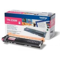 ProfiLine PL-TN-230M для Brother HL-3040/DCP9010CN/MFC9120CN. Интернет-магазин Vseinet.ru Пенза