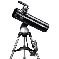 Synta Sky-Watcher BK P1145AZGT. Интернет-магазин Vseinet.ru Пенза