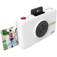 Polaroid Snap White. Интернет-магазин Vseinet.ru Пенза