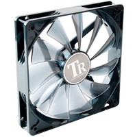 Вентилятор Thermalright X-Silent 140mm 900rpm. Интернет-магазин Vseinet.ru Пенза