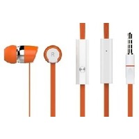 HARPER KIDS HV-104 ORANGE. Интернет-магазин Vseinet.ru Пенза