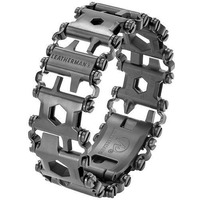 Leatherman Tread Black 831999N. Интернет-магазин Vseinet.ru Пенза