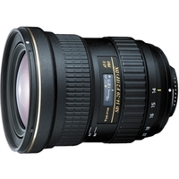 Tokina Nikon AF 14-20 mm F/2.0 AT-X Pro DX (гарантия Tokina). Интернет-магазин Vseinet.ru Пенза