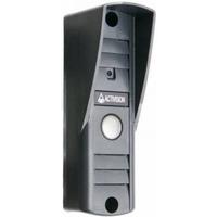 Видеопанель Falcon Eye AVP-505 цветной сигнал CCD цвет панели: темно-серый. Интернет-магазин Vseinet.ru Пенза