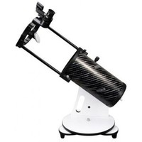 Synta Sky-Watcher Dob 130/650. Интернет-магазин Vseinet.ru Пенза