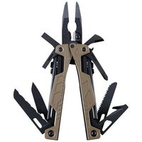 Leatherman OHT-Coyote Tan 831640. Интернет-магазин Vseinet.ru Пенза