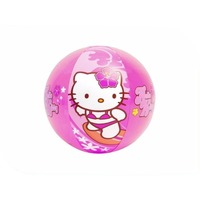 Intex Мяч Hello Kitty 58026. Интернет-магазин Vseinet.ru Пенза