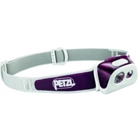 Petzl Tikka Plus E97 HFE Purple. Интернет-магазин Vseinet.ru Пенза