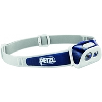 Petzl Tikka Plus E97 HMA Blue. Интернет-магазин Vseinet.ru Пенза