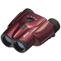Nikon 8-24x25 Aculon T11 Zoom Red. Интернет-магазин Vseinet.ru Пенза