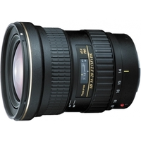 Tokina Canon 11-16 mm F/2.8 AT-X 116 Pro DX V (гарантия Tokina). Интернет-магазин Vseinet.ru Пенза