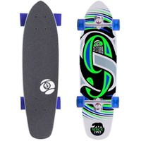 Sector9 The Steady Complete SS15. Интернет-магазин Vseinet.ru Пенза