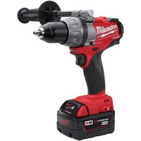 Milwaukee M18 CDD-402C FUEL. Интернет-магазин Vseinet.ru Пенза