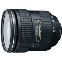 Tokina Nikon 24-70 mm F/2.8 AT-X Pro FX N/AF (гарантия Tokina). Интернет-магазин Vseinet.ru Пенза
