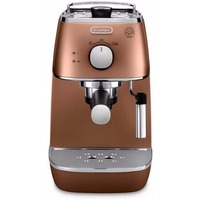 DeLonghi ECI 341 Copper. Интернет-магазин Vseinet.ru Пенза