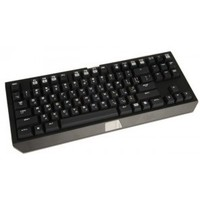 Razer BlackWidow Tournament 2014 Black RZ03-00811900-R3R1. Интернет-магазин Vseinet.ru Пенза