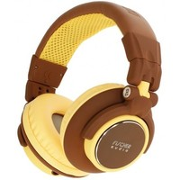 Наушники Fischer Audio FA-005. Интернет-магазин Vseinet.ru Пенза