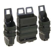 Подсумок Fast Mag accessory box of vest (L SIZE) OD MG-05-OD   1347814, KINGRIN. Интернет-магазин Vseinet.ru Пенза