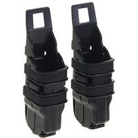 Подсумок Fast Mag accessory box of vest (XS SIZE) Black MG-04-BK   1347809, KINGRIN. Интернет-магазин Vseinet.ru Пенза