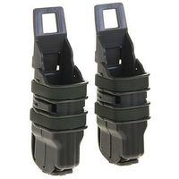 Подсумок Fast Mag accessory box of vest (XS SIZE) OD MG-04-OD   1347810, KINGRIN. Интернет-магазин Vseinet.ru Пенза