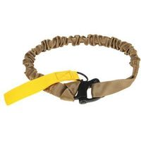 Ремень оружейный TACTICAL SLING VER I (STEEL RING AND NYLON MATERIAL) SL-20-T   1347636, KINGRIN. Интернет-магазин Vseinet.ru Пенза