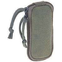 Рюкзак Folding water bottle bag Gray BP-18-G   1347871, KINGRIN. Интернет-магазин Vseinet.ru Пенза