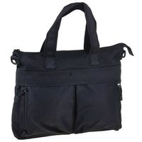 Рюкзак Laptop Bag Black BP-09-BK   1347853, KINGRIN. Интернет-магазин Vseinet.ru Пенза