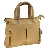 Рюкзак Laptop Bag Tan BP-09-T   1347854, KINGRIN. Интернет-магазин Vseinet.ru Пенза