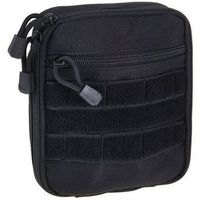 Рюкзак Medical Bag Black BP-20-BK   1347881, KINGRIN. Интернет-магазин Vseinet.ru Пенза