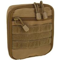 Рюкзак Medical Bag Tan BP-20-T   1347882, KINGRIN. Интернет-магазин Vseinet.ru Пенза