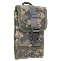 Рюкзак Mobile bag ACU BP-19-ACU   1347879, KINGRIN. Интернет-магазин Vseinet.ru Пенза