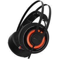 Наушники SteelSeries Siberia 650  . Интернет-магазин Vseinet.ru Пенза