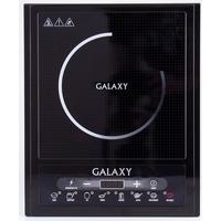 Плитка настольная GALAXY GL 3053 индукционная. Интернет-магазин Vseinet.ru Пенза