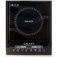 Плитка настольная GALAXY GL 3054 индукционная. Интернет-магазин Vseinet.ru Пенза