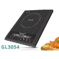 GALAXY GL 3054 индукционная. Интернет-магазин Vseinet.ru Пенза