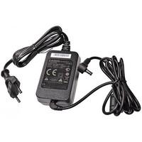 Сетевой адаптер Casio AD-E95100LG для SA-46/47, SA-76/77/78, CTK-240, CTK-1100, LK-120. Интернет-магазин Vseinet.ru Пенза