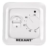 REXANT (51-0531) 3600Вт. Интернет-магазин Vseinet.ru Пенза