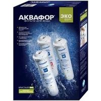 Аквафор Кристалл Эко исполнение 3 К3-К7В-К7. Интернет-магазин Vseinet.ru Пенза