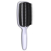 Tangle Teezer Blow-Styling Full Paddle 370206. Интернет-магазин Vseinet.ru Пенза