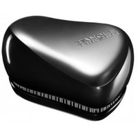 Tangle Teezer Compact Styler Groomer 370145. Интернет-магазин Vseinet.ru Пенза