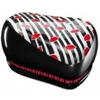 Tangle Teezer Compact Styler Lulu Guinness 370312. Интернет-магазин Vseinet.ru Пенза