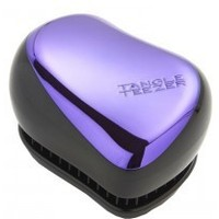 Tangle Teezer Compact Styler Purple Dazzle 370114. Интернет-магазин Vseinet.ru Пенза