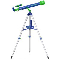Bresser Junior Refractor 60x700 Blue. Интернет-магазин Vseinet.ru Пенза