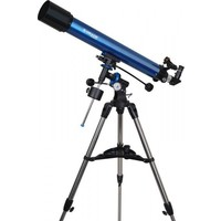 Meade Polaris 90 mm TP216003. Интернет-магазин Vseinet.ru Пенза