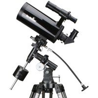 Synta Sky-Watcher BK MAK102EQ2. Интернет-магазин Vseinet.ru Пенза